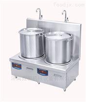 山东商用厨房设备厂价格优惠质量好