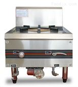 济南厨房油烟分离器设备安装