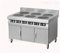 济南商用厨房设备供应商您明智的选择