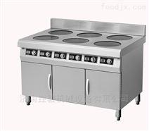 濟南商用廚房爐灶設備你值得擁有