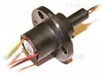 工业 法国Schneider电源模块490NAC0100
