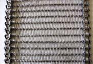 厂家直供各种网带盛大网链制造