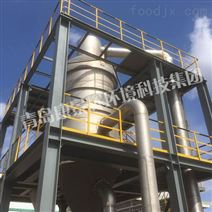 高盐废水常用蒸发器 厂家直销