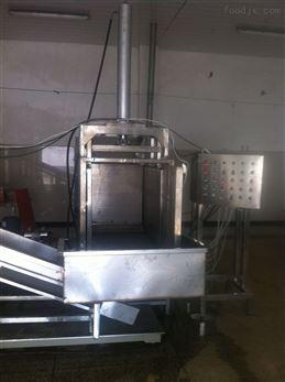 醬菜加工設備生產廠家