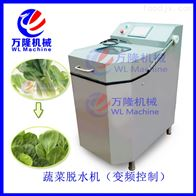 TS-15廠家直銷 蔬菜脫水機