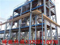 硫酸鎳廢水蒸發器