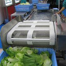 白菜多功能清洗机
