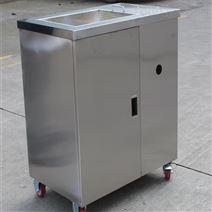 杭州火鍋專用油水分離機