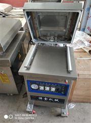 400500熟食真空包装机的产量