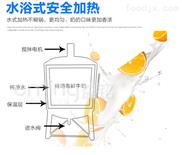 牛奶殺菌生產線 羊奶制冷罐