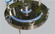 不銹鋼平板式過濾機器