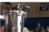 PA/PE管自動過濾器廠家