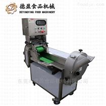 DY-301DY-301双头多功能切菜机德盈机械