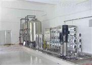 內蒙天津大港工業反滲透純水生產設備廠家