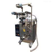 火锅佐料酱体包装设备、多功能自动包装机