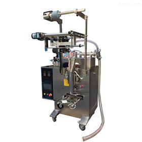 QD-140火锅佐料酱体包装设备、多功能自动包装机
