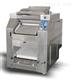 不锈钢食品加工设备厂家全自动压面机