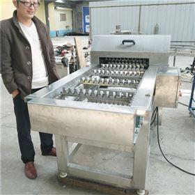 玉米加工成套设备玉米切段机