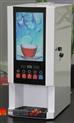 滨州全自动商用奶茶咖啡机