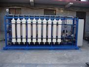 超濾設備機