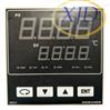 日本原装岛电SRS3-Y-N00控制仪表