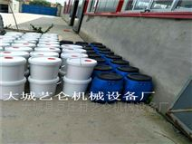 无机渗透硅质板原料硅质聚苯渗透板添加剂