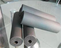 橡塑保温管价格(底价供货)