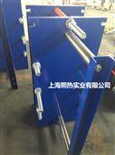 廠家直銷鍋爐板式換熱器  高溫高效