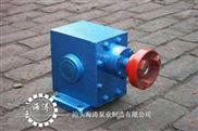 ZYB增压燃油泵发往云南昆明