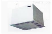 洁净室g4折叠式初效过滤器