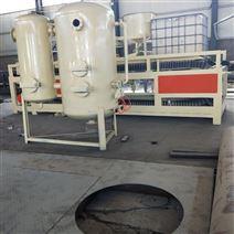 渗透板配方,聚合聚苯板设备改性剂性能测试