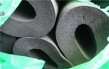 采購B2級橡塑保溫管廠家直銷