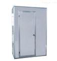 彩钢板风淋室厂家 咨询价格享优惠