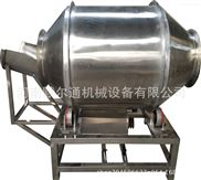 供應臥式滾筒攪拌機