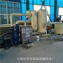 改性苯板設備與硅質板生產線、全套生產設備