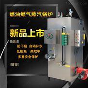 工业燃气蒸汽锅炉液化气天然气热水锅炉