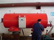 全自动自清洗过滤器水处理过滤系统