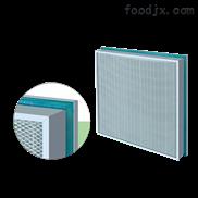 高效无隔板过滤器(液槽型)