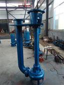 立式耐磨吸沙泵,泥沙泵,排沙泵