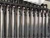 中空纤维式微滤膜分离设备