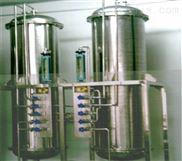 瓶装纯净水灌装机