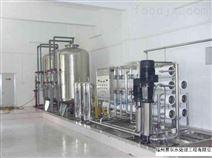小區直飲水系統1
