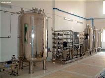 深井水设备