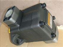 KCL凯嘉叶片泵VPKCC-F2626A2A2-01