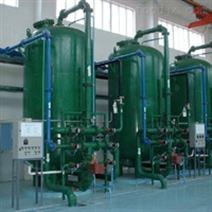 工業水處理設備機