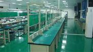 做临沂保健品万级十万级净化车间装修设计