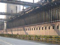 焦化廠污水深度處理設備