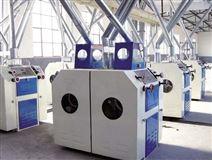 60吨设备磨粉机
