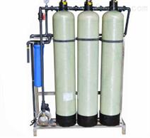 0.5砂碳过滤纯水机