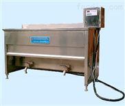 冠通-GT-500油水混合油炸机